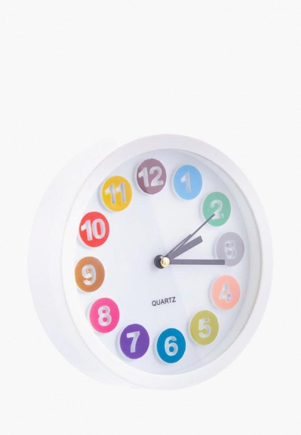 лучшая цена Часы настольные Русские подарки Русские подарки MP002XU02FGY