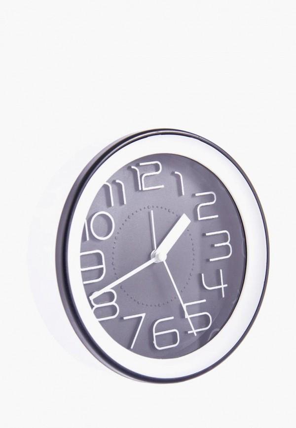 лучшая цена Часы настольные Русские подарки Русские подарки MP002XU02FGZ