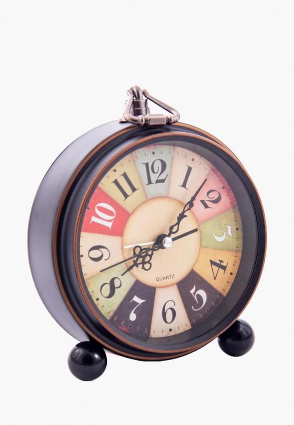 Часы настольные Русские подарки Русские подарки MP002XU02FH2
