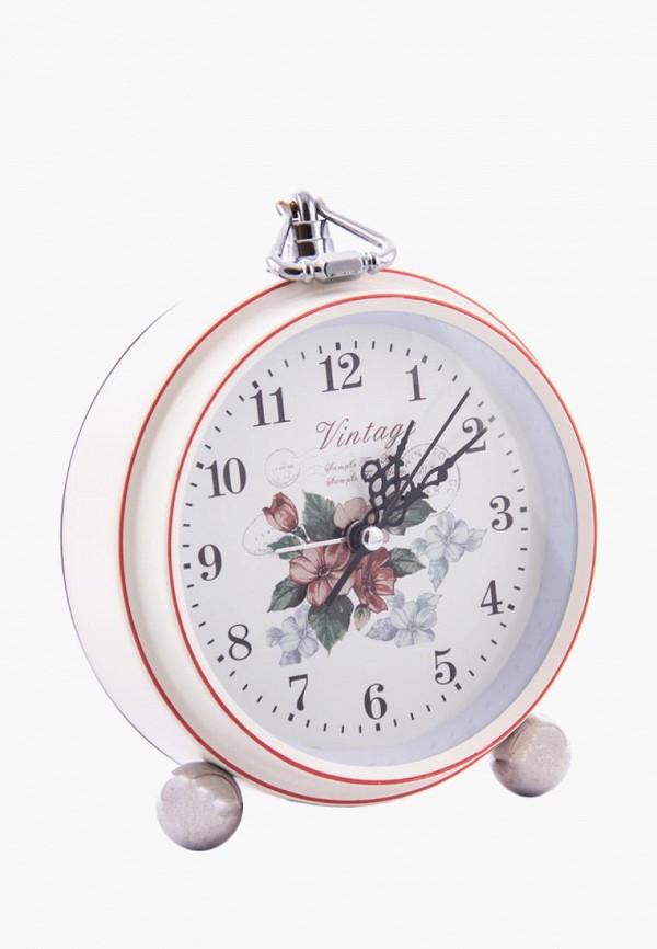 лучшая цена Часы настольные Русские подарки Русские подарки MP002XU02FH3