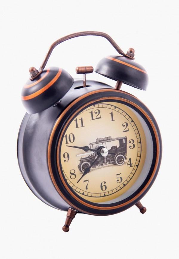 Часы настольные Русские подарки Русские подарки MP002XU02FH4