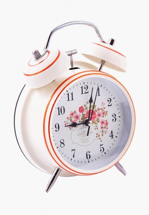 Часы настольные Русские подарки Русские подарки MP002XU02FH5