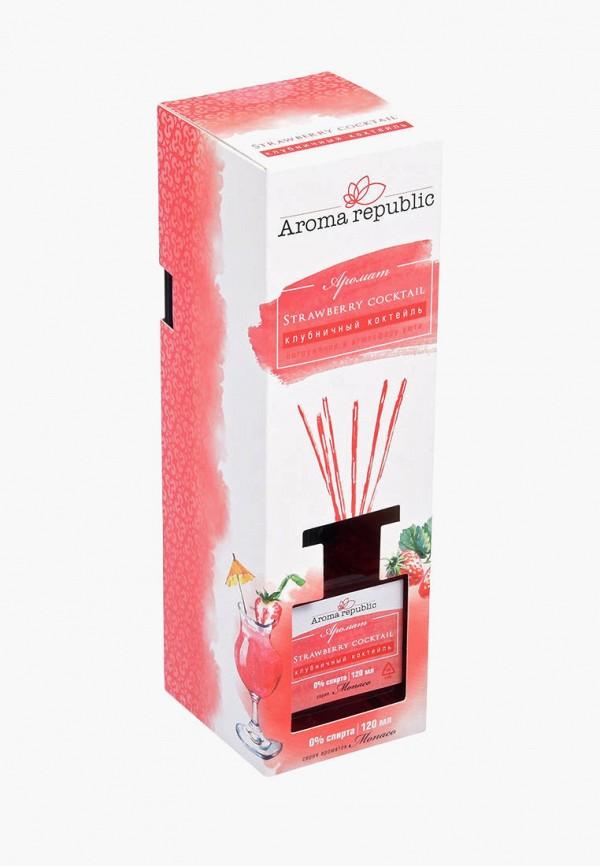 Аромадиффузор Aroma republic Aroma republic MP002XU02FHS aroma kettle