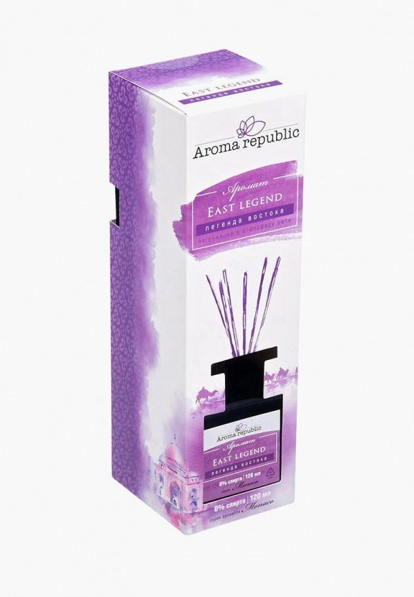 Аромадиффузор Aroma republic Aroma republic MP002XU02FHX aroma induction cooktop