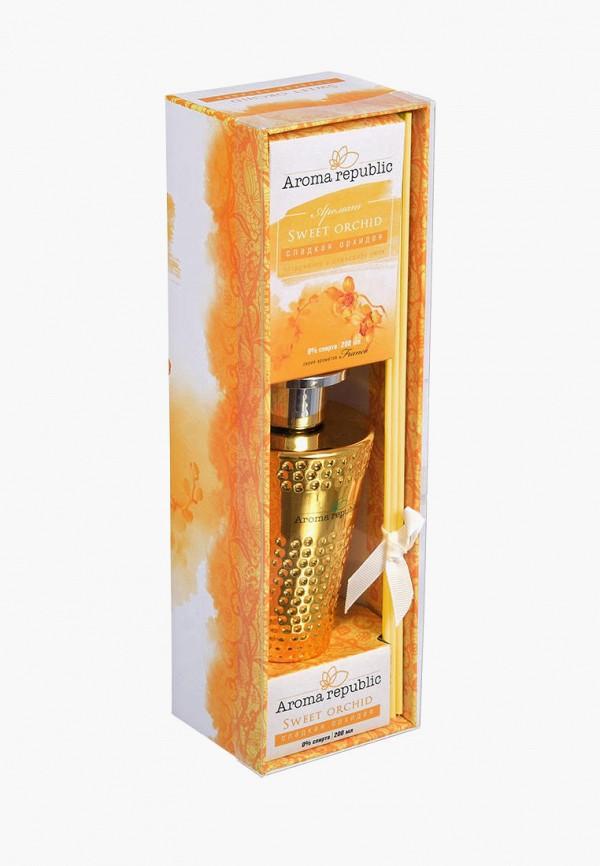 Аромадиффузор Aroma republic Aroma republic MP002XU02FI6 aroma 02360