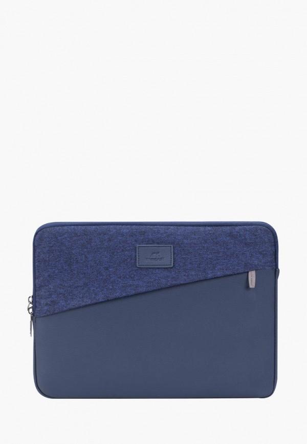 лучшая цена Чехол для ноутбука Rivacase Rivacase MP002XU02FKG