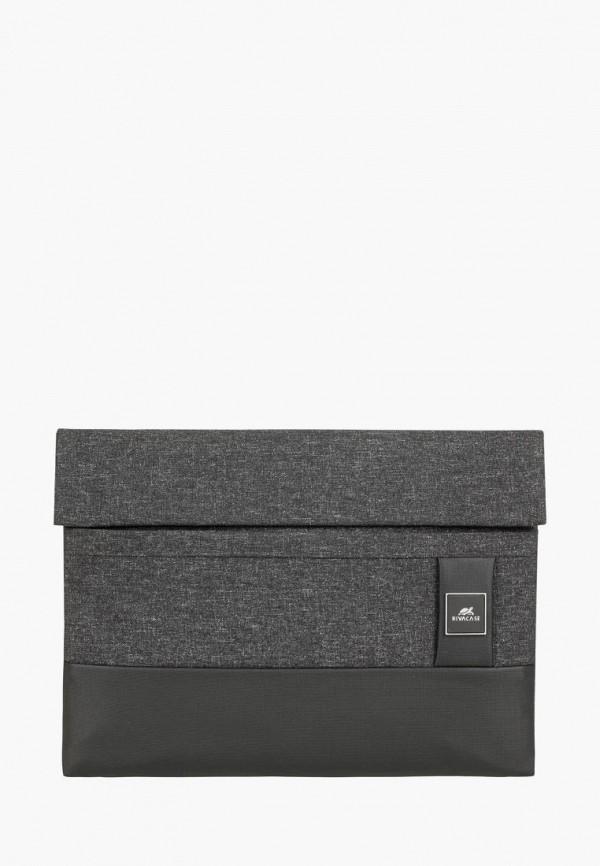 лучшая цена Чехол для ноутбука Rivacase Rivacase MP002XU02FLC