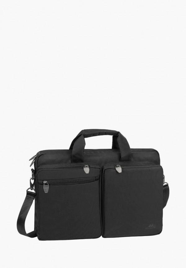 Сумка Rivacase Rivacase MP002XU02FLD сумка rivacase 7303 black