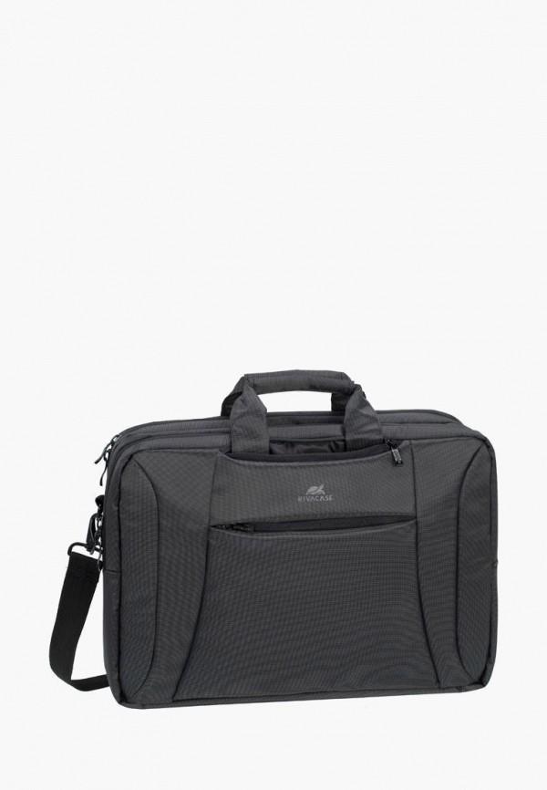Сумка Rivacase Rivacase MP002XU02FLR сумка rivacase 7303 black