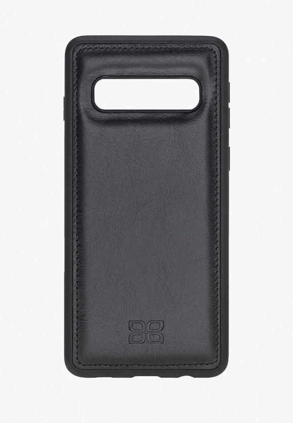Чехол для телефона Bouletta Bouletta MP002XU02FRL герметичный чехол tribord водонепроницаемый чехол маленького размера для телефона ipx7