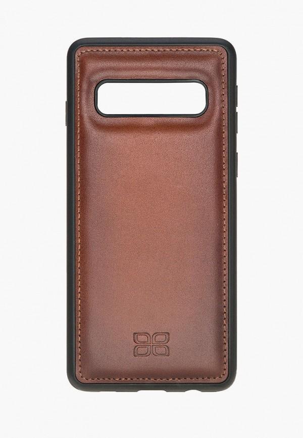 Чехол для телефона Bouletta Bouletta MP002XU02FRM герметичный чехол tribord водонепроницаемый чехол маленького размера для телефона ipx7