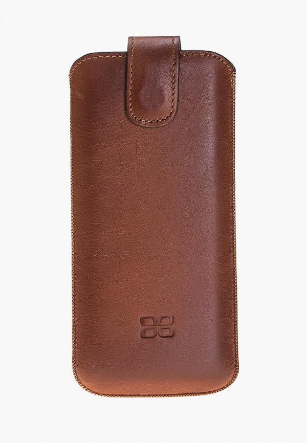 Чехол для телефона Bouletta Bouletta MP002XU02FRU герметичный чехол tribord водонепроницаемый чехол маленького размера для телефона ipx7