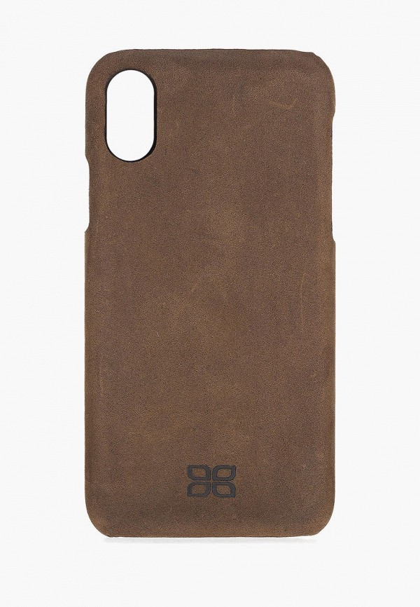 Фото - Чехол для iPhone Bouletta Bouletta MP002XU02FRX чехол
