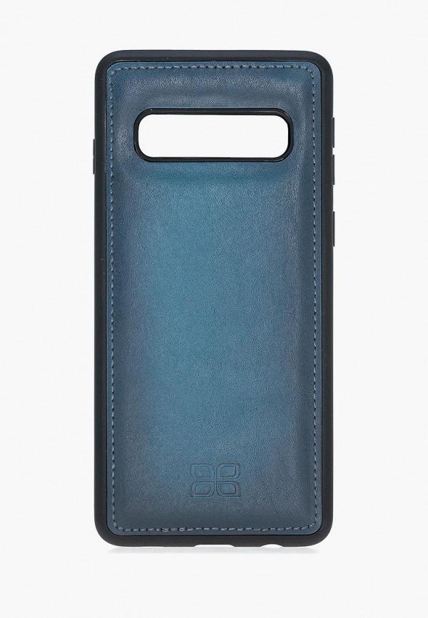 Чехол для телефона Bouletta Bouletta MP002XU02FT9 герметичный чехол tribord водонепроницаемый чехол маленького размера для телефона ipx7