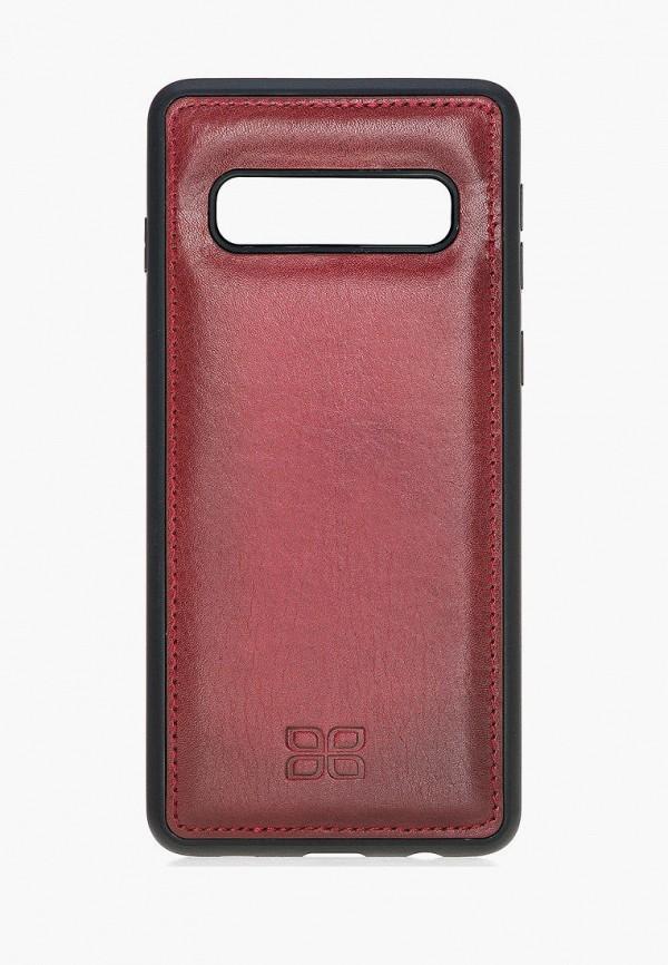 Фото - Чехол для телефона Bouletta Bouletta MP002XU02FTA чехол для сотового телефона bouletta wcwyk05ipx бордовый