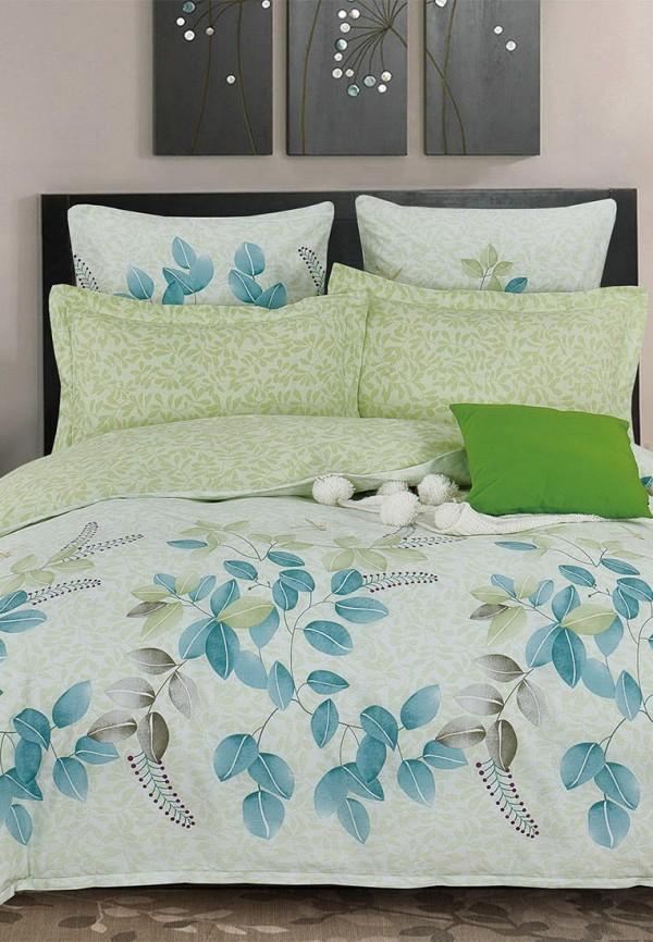 цена Постельное белье 2-спальное Cleo Home Cleo Home MP002XU02FXA онлайн в 2017 году