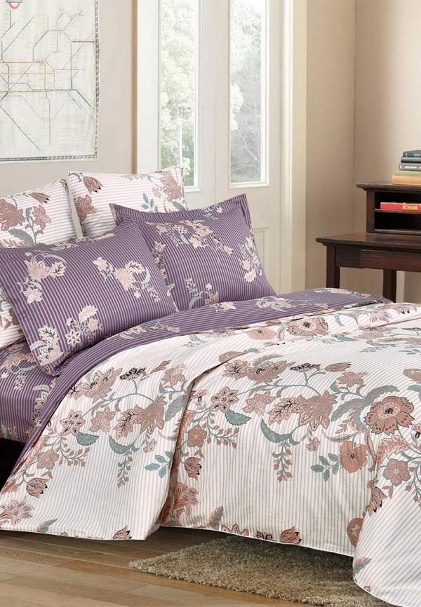 Постельное белье Евро Cleo Home Cleo Home MP002XU02FXT цена