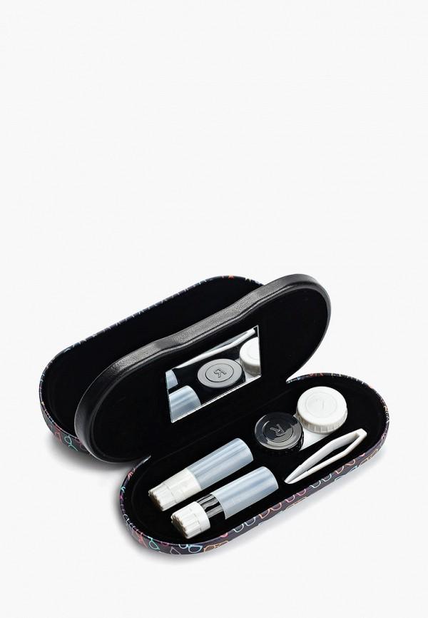 Чехол для очков Balvi Balvi MP002XU02FYT футляр quechua жесткий чехол для очков черный case 560