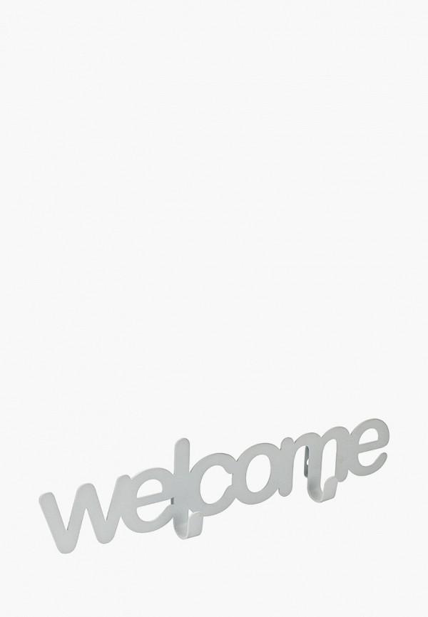 Вешалка Balvi Balvi MP002XU02FZ6 цены онлайн