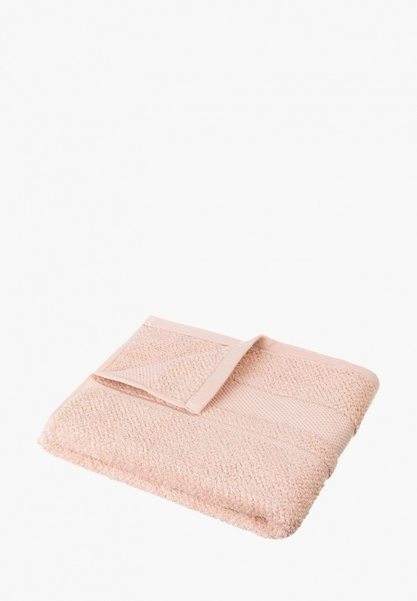 Полотенце El Casa El Casa MP002XU02G52 мыльница d casa scale розовый