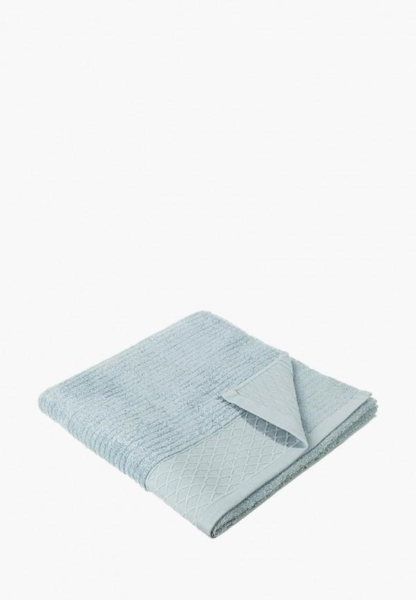 Полотенце El Casa El Casa MP002XU02G5B одеяло casa maria