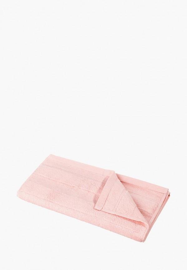 Полотенце El Casa El Casa MP002XU02G5F мыльница d casa scale розовый