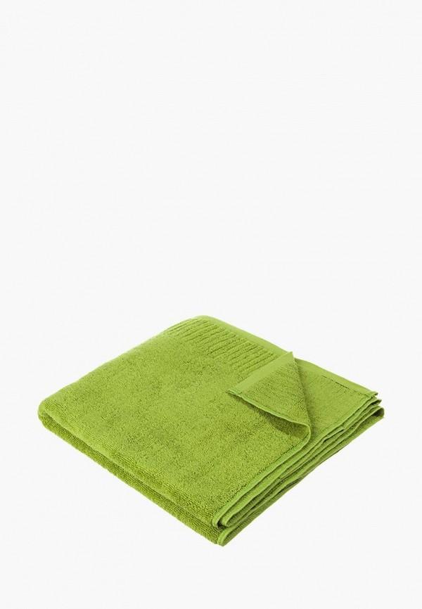 Полотенце El Casa El Casa MP002XU02G5T одеяло casa maria