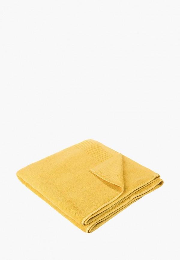 Полотенце El Casa El Casa MP002XU02G5X полотенце спортивное larsen sp43 желтый
