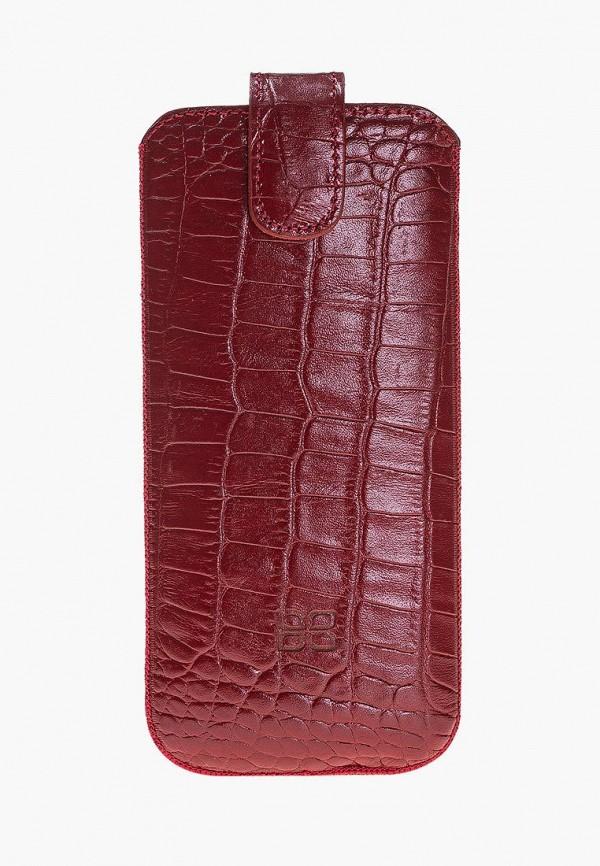 Фото - Чехол для телефона Bouletta Bouletta MP002XU02G6D чехол для сотового телефона bouletta wcwyk05ipx бордовый