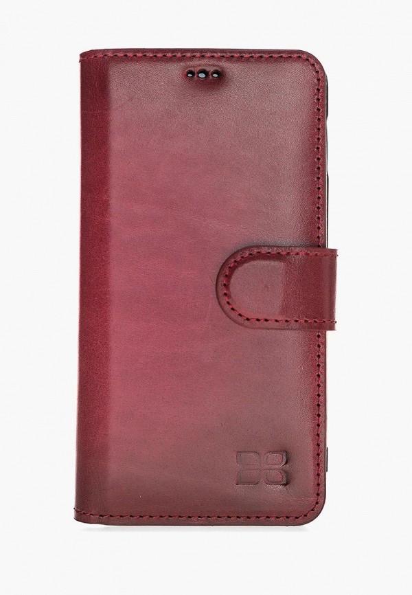 Фото - Чехол для телефона Bouletta Bouletta MP002XU02G6J чехол для сотового телефона nillkin samsung a8 2018 чехол книжка sparkle розовый