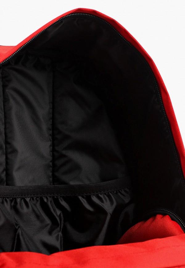 Рюкзак Zain цвет красный  Фото 3