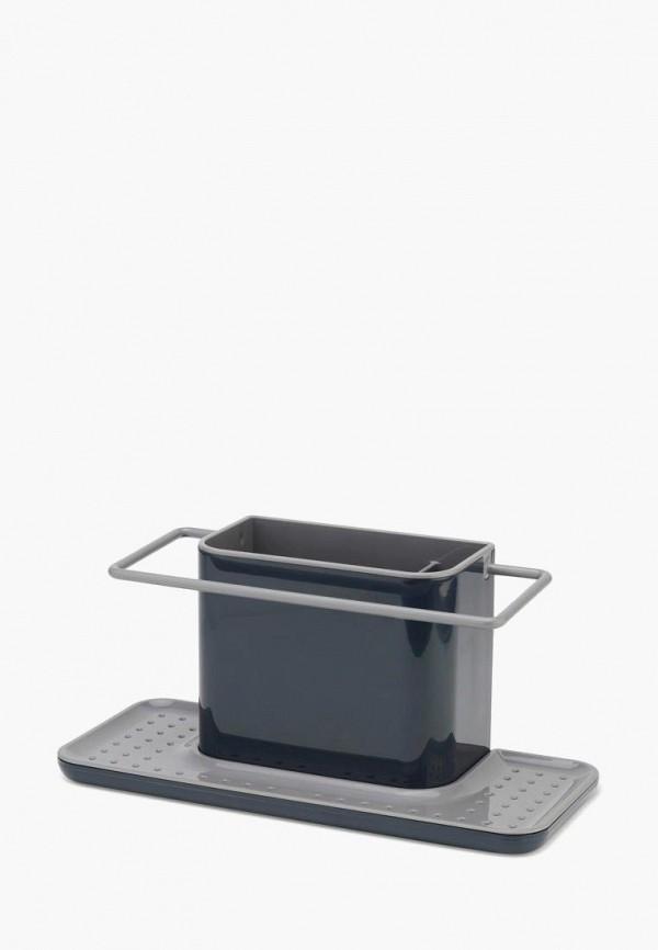 Фото - Подставка для кухонных инструментов Joseph Joseph Joseph Joseph MP002XU02GBB подставка