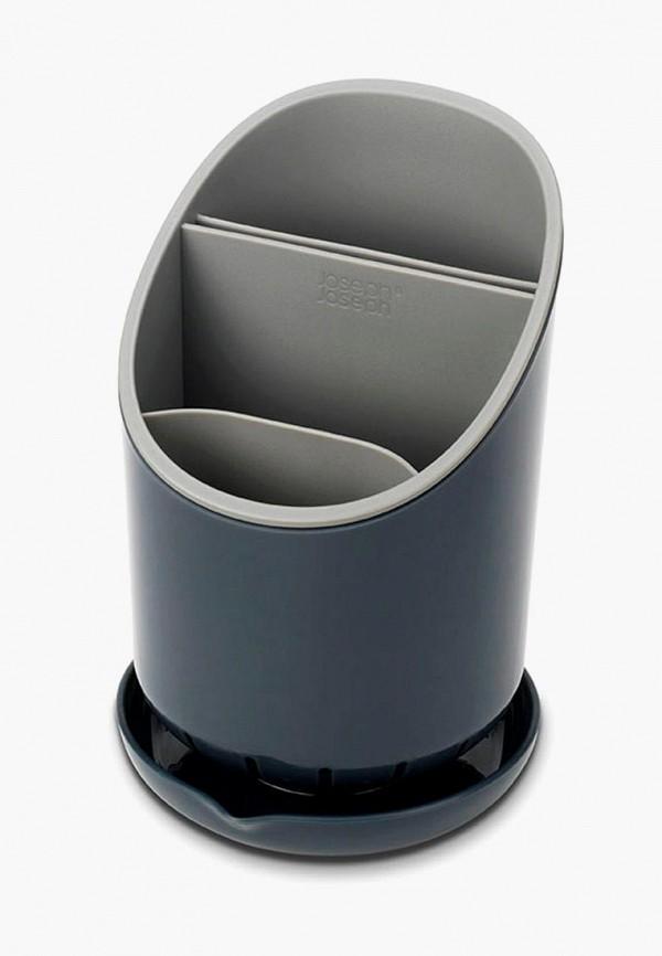 Фото - Подставка для кухонных инструментов Joseph Joseph Joseph Joseph MP002XU02GC0 подставка