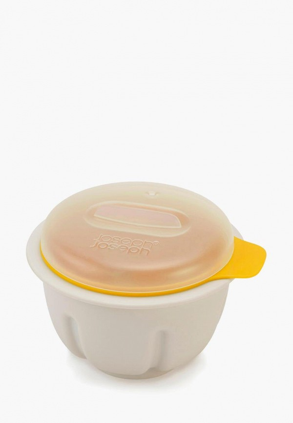 Форма для варки яиц Joseph Joseph Joseph Joseph MP002XU02GC1