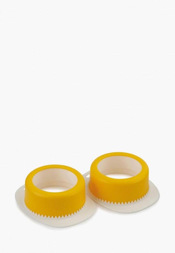 Набор форм для варки яиц Joseph Joseph Joseph Joseph MP002XU02GCG стоимость