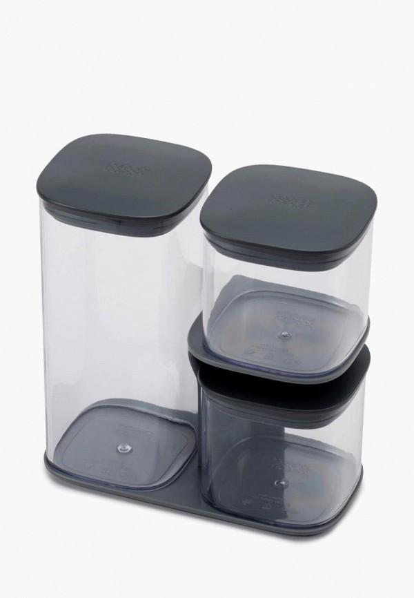 где купить Набор контейнеров для хранения продуктов Joseph Joseph Joseph Joseph MP002XU02GCJ по лучшей цене
