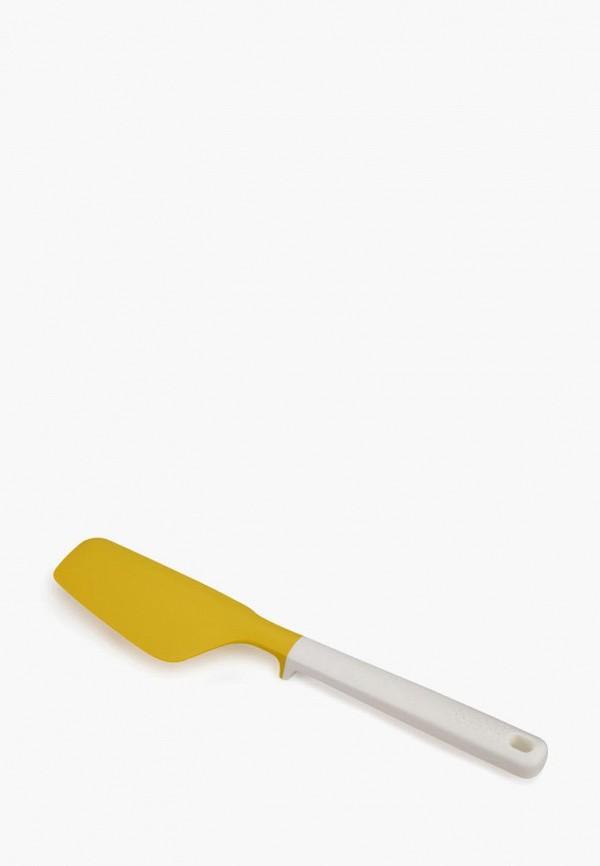 купить Лопатка кулинарная Joseph Joseph Joseph Joseph MP002XU02GD6 по цене 990 рублей