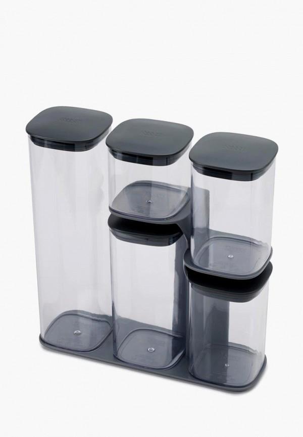 где купить Набор контейнеров для хранения продуктов Joseph Joseph Joseph Joseph MP002XU02GD9 по лучшей цене
