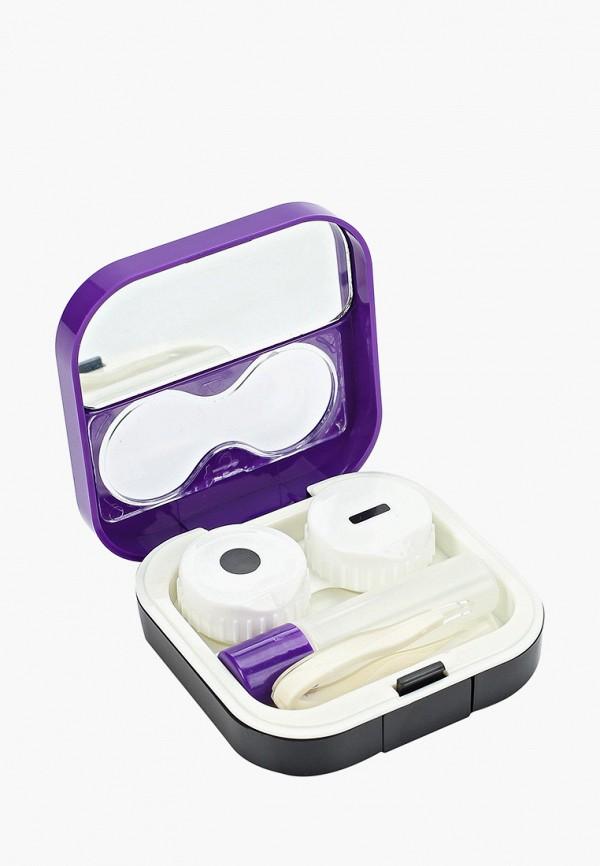 Контейнер для контактных линз Balvi Balvi MP002XU02GFJ авизор раствор aqua soft comfort plus для контактных линз 350мл