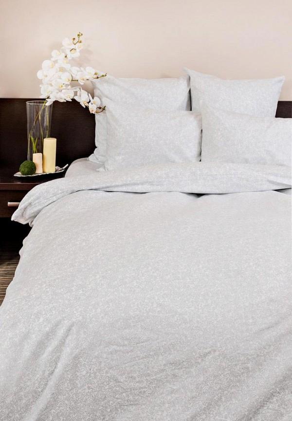 лучшая цена Постельное белье Евро Ночь нежна Ночь нежна MP002XU02GI6