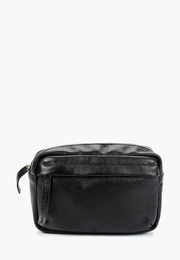 Сумка поясная Igermann Igermann MP002XU02GMU сумка на пояс lola brown поясная черный черный