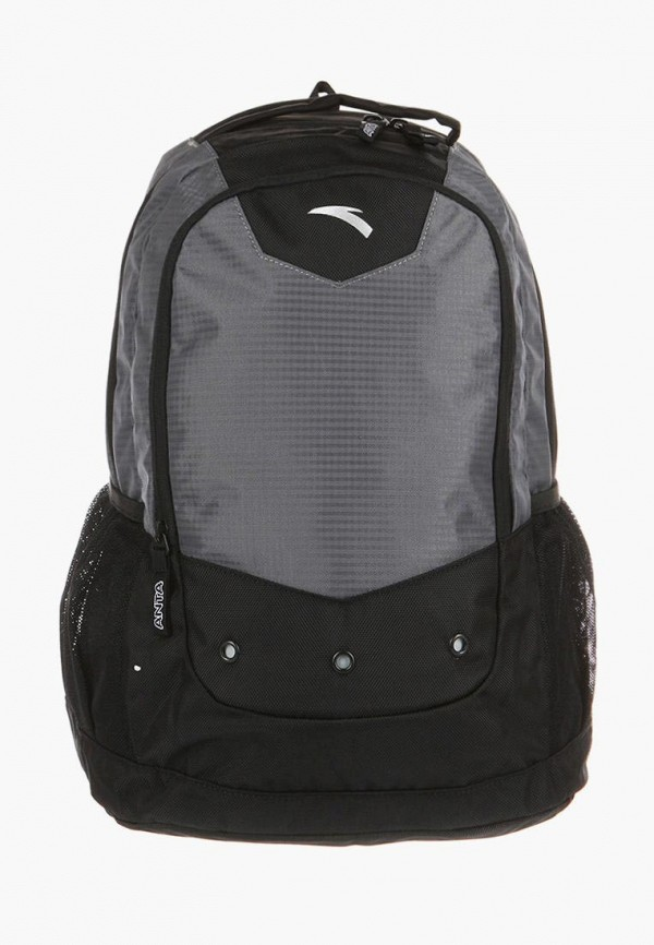 Рюкзак Anta Anta MP002XU02GOO рюкзак anta anta mp002xu02mj6