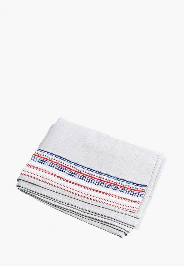 Одеяло 1,5-спальное Семейные ценности