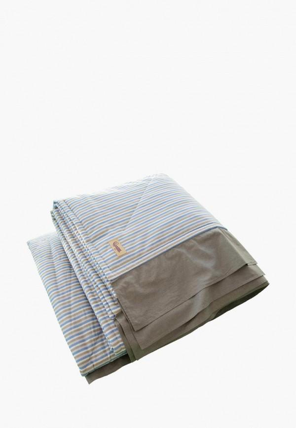 цены Одеяло 2-спальное Семейные ценности Семейные ценности MP002XU02GTQ