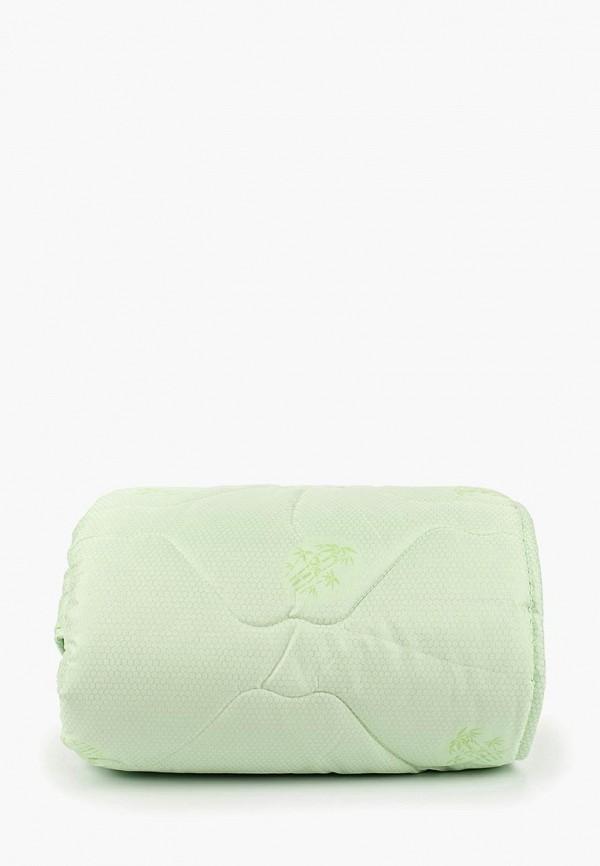 Одеяло 1,5-спальное Cloudlet Cloudlet MP002XU02H7X спальник одеяло husky galy kids 5с левая молния цвет зеленый