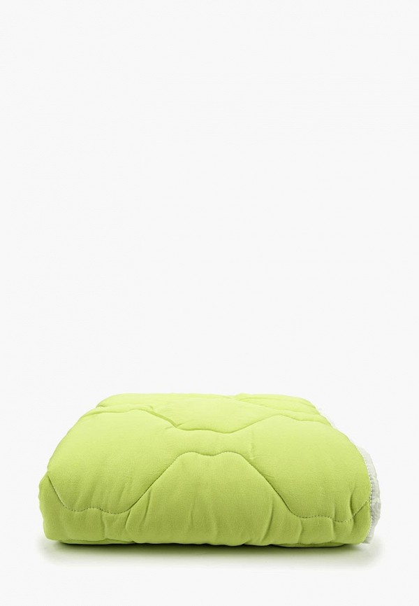 цена Одеяло 1,5-спальное Cloudlet Cloudlet MP002XU02H89 онлайн в 2017 году