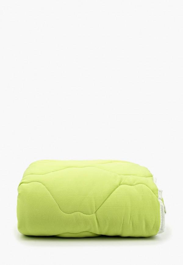 Одеяло 2-спальное Cloudlet Cloudlet MP002XU02H8A franciszek dionizy kniaźnin matka obywatelka