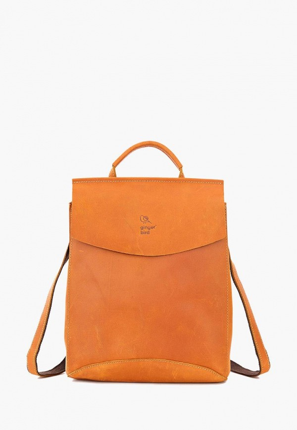Рюкзак Ginger Bird Ginger Bird MP002XU02HE2 рюкзак ginger bird ginger bird mp002xu02hdv