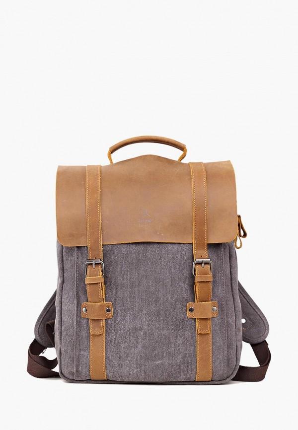 Рюкзак Ginger Bird