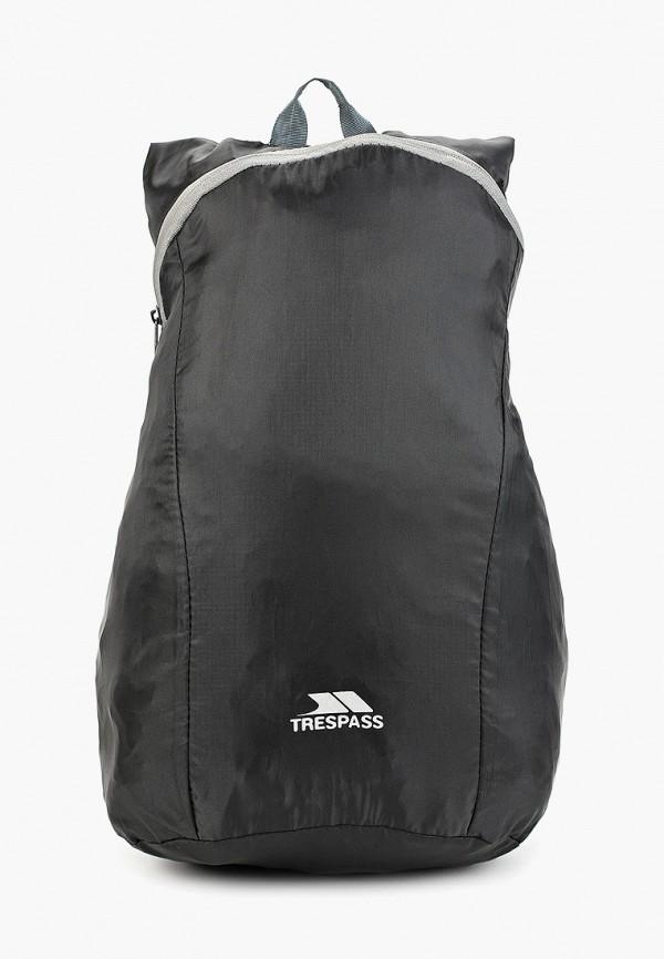 Рюкзак Trespass Trespass MP002XU02HET цена